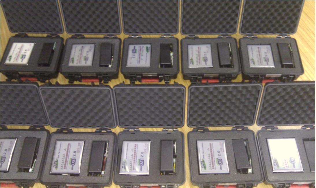 Hard drive data recovery austin texas
